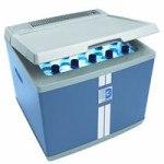 Mobicool B 40 Hybrid Thermoelektrik- und Kompressorkühlbox
