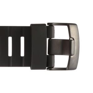 Armbandverschluss der Military Uhr von Suunto