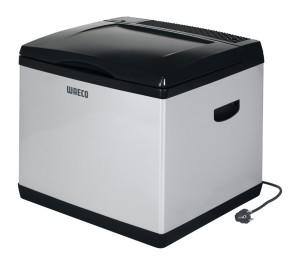 Waeco-CoolFunCK-40D-Kompressor-thermoelektrische-Kuehlbox