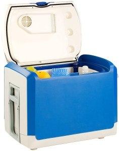 Xcase-thermoelektrische-Kuehl-und-Waermebox