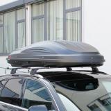 Dachbox mieten oder kaufen?