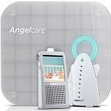 Angelcare AC1100 Babyphone: Vergleichssieger 2018