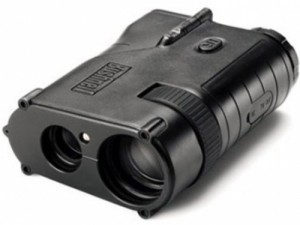 Bushnell-Nachtsichtgeraet-Color-Digital-Night-Vision