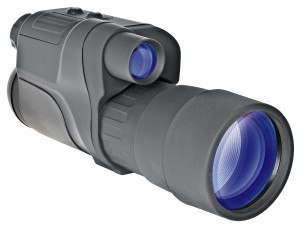 Nachtsichtgerät test u die besten nachtsichtgeräte im