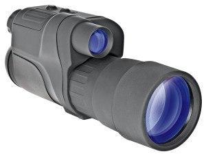 Newton-1818063-Nachtsichtgeraet-DNV-5x50