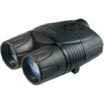 Yukon 1828046 Nachtsichtgerät Ranger Pro 5x42 Monokular
