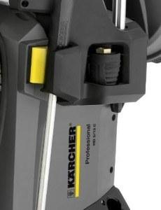 Kärcher Hochdruckreiniger HD 5/15 CX Plus + FR Classic *EU