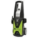 Zipper ZI-HDR140 Hochdruckreiniger