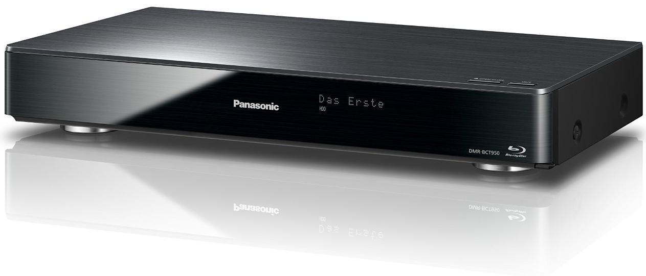 01-Panasonic-DMR-BCT950EG-Blu-ray-Recorder-2TB-Festplatte