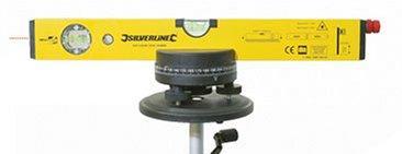 05-Silverline-SL01-Laserwasserwaagen-Satz-detail