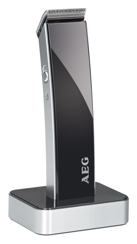 AEG Barttrimmer