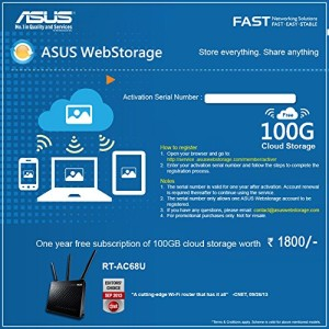 Asus_Webstorage