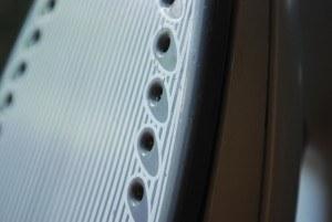 Workzone Entfernungsmesser Reinigen : Aldi entfernungsmesser reinigen laser ebay