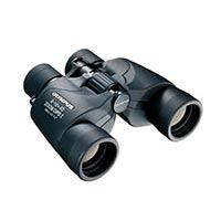 Olympus 8-16x40 Zoom DPS-I Fernglas im Vergleich
