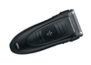Rasierer BRAUN Series 1 170s-1