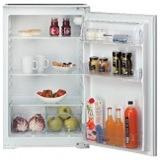 Lebensmittel richtig im Kühlschrank verstauen
