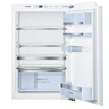 Bosch KIR21AF30 Einbau-Kühlschrank im Vergleich