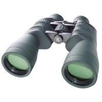 Bresser Fernglas - 1540963 - Spezial-Jagd