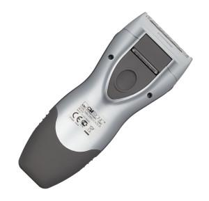 Rasierer CLATRONIC HR 3236 Herrenrasierer Hinten