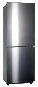 Die Comfee KGK 170 A+++ Silver Edition Kühl-Gefrier-Kombination für Sie getestet.