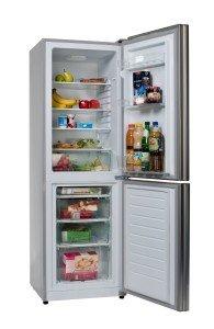 Bester einbaukühlschrank