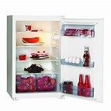 Einbaukühlschrank SCHOEPF KSE 5100 im Produkttest