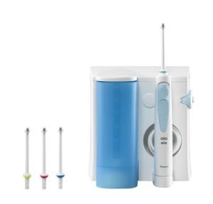 Ersatzduesen-Oral-B-Professional-Care-WaterJet-Munddusche