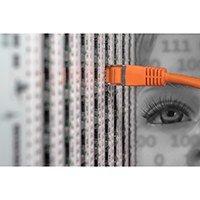 Vom Impulsmodem zum Breitbandrouter: Historie der Netztechnik
