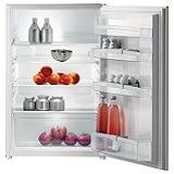Gorenje RI 4092 AW Einbaukühlschrank im Vergleich
