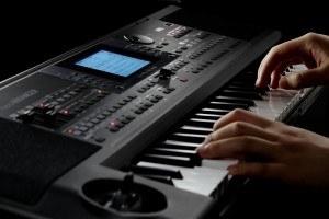 Unsere Experten beleuchten die Geschichte des Keyboards.