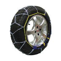 Michelin 89803 Schneekette M1