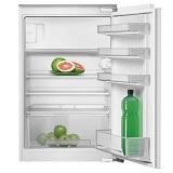 Der Neff K1525X7 - E-Kühlschrank ist auf dem 3. Platz.