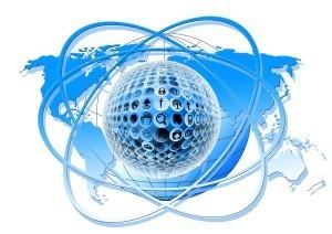 Netzwerk_und_Welt