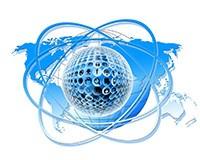 Netzwerk und Welt Beitragsbild