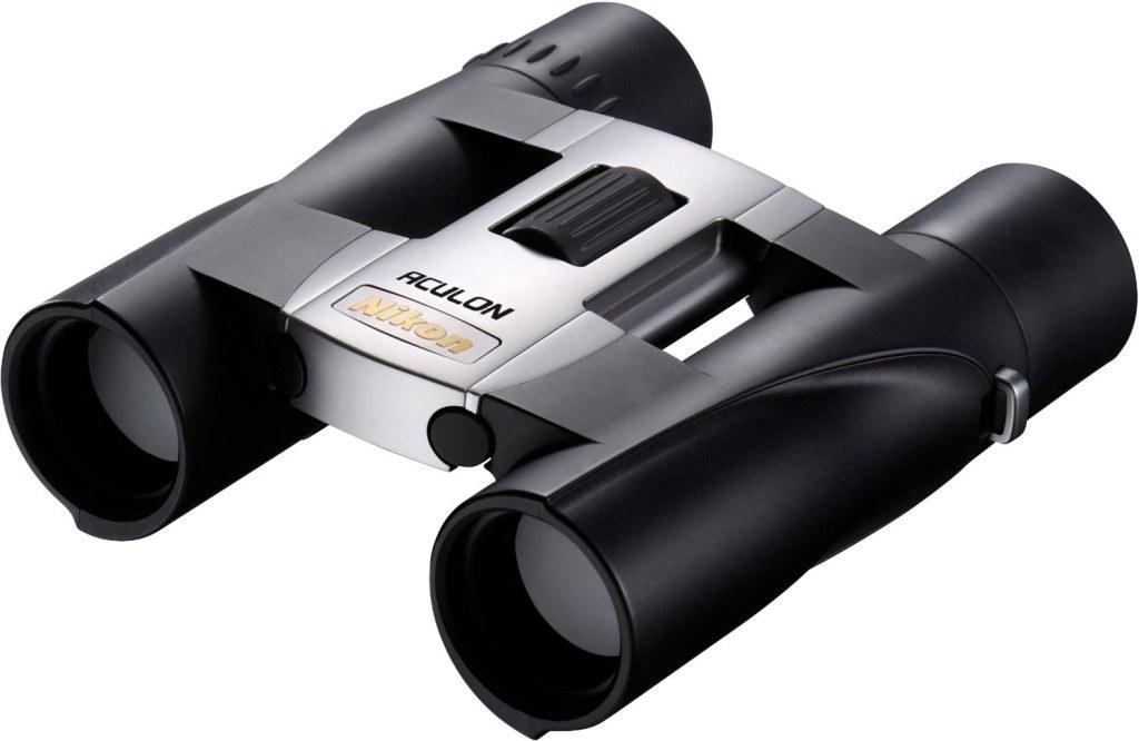 Nikon Laser Entfernungsmesser Aculon : Nikon expertentesten