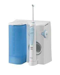 Oral-B Professional Care WaterJet Munddusche