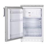 Der PKM KS82.3 Einbaukühlschrank ist auf dem 9. Platz.