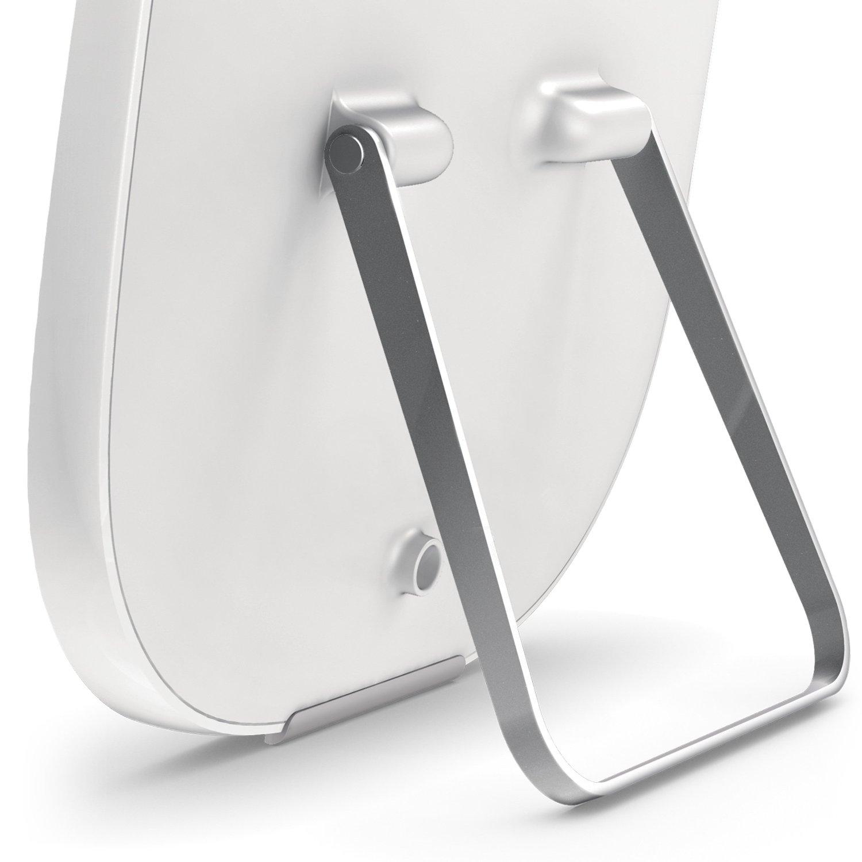 Philips Design