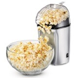 Die Princess 01.292985.01.001 Popcorn Maker belegt den 8. Platz.