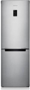 Die Samsung RB29HER2CSA Kühl-Gefrier-Kombination für Sie getestet.