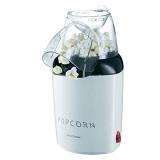 Die Severin PC 3751 Popcornautomat ist auf dem 10. Platz gelandet.