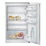 Der Siemens KI18RV60 Einbau-Kühlschrank ist auf dem 2. Platz gelandet.