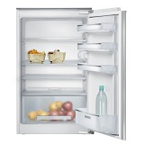Siemens KI18RV60 Einbau-Kühlschrank im Vergleich