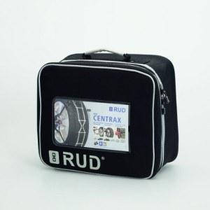Tasche der RUD Schneeketten 1 Paar 4716731 CENTRAX