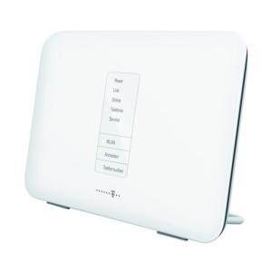 Telekom Speedport W724V WLAN-Router