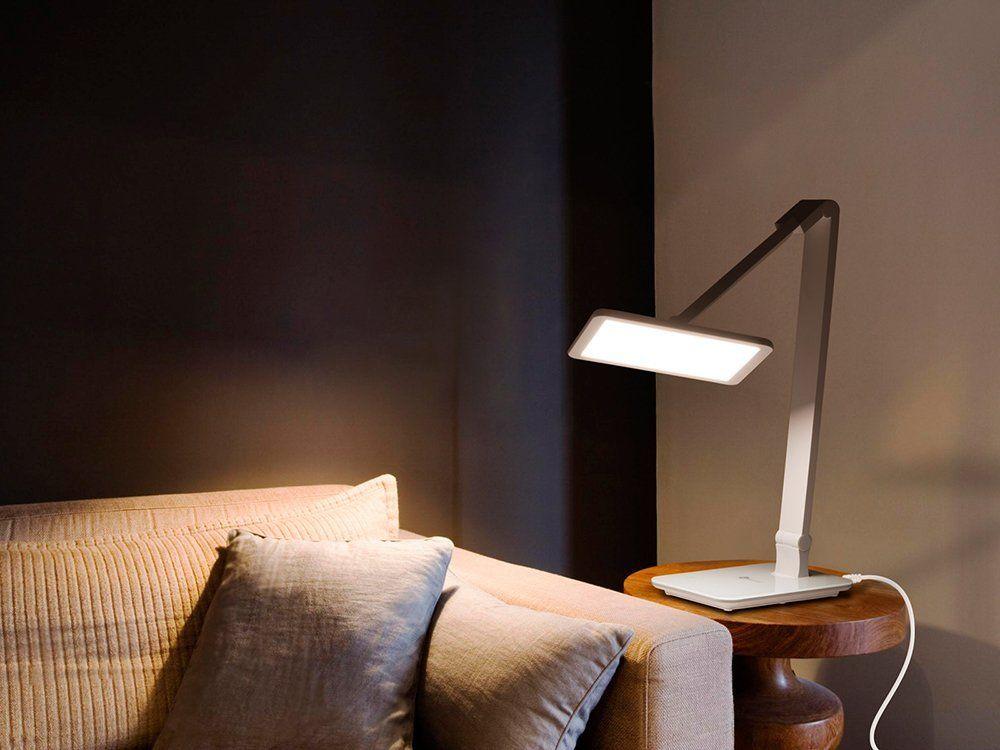 tageslichtlampe test 2016 die 10 besten tageslichtlampen. Black Bedroom Furniture Sets. Home Design Ideas