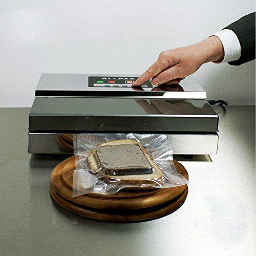 allvac-sandwich-vakuumieren