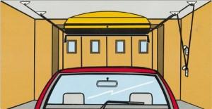 dachbox-lift