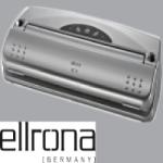 ellrona-vc-11-vakuumierer