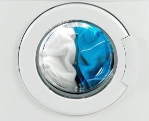 Kg waschmaschine test u die besten kg waschmaschinen